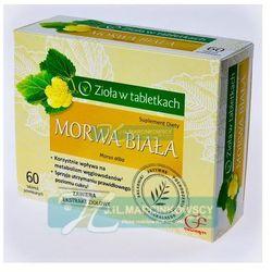 Tabletki na odchudzanie  zakłady farm. colfarm Apteka Zdro-Vita