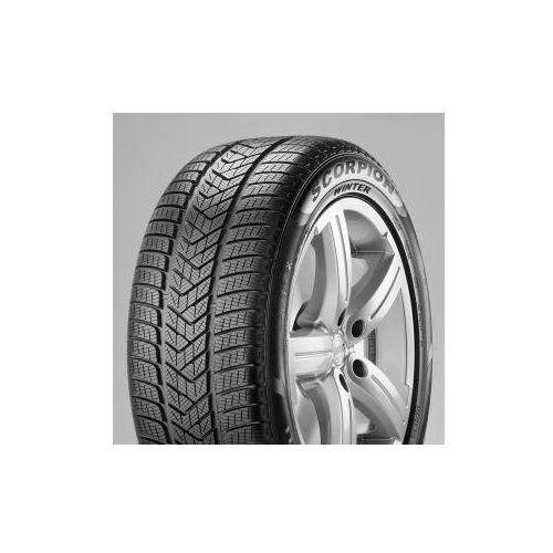 Pirelli Scorpion Winter 225/65 R17 106 H