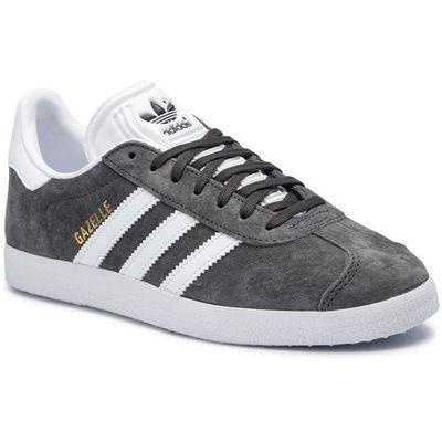 buty adidas gazelle indoor w kategorii: Damskie obuwie