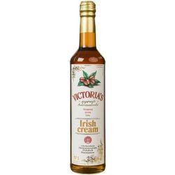 Napoje, wody, soki  Cymes SklepKawa.pl