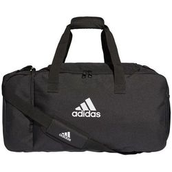 Torby sportowe  Adidas MARTINSON