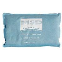 Okład (kompres) żelowy MSD Hot/Cold Pack Soft Touch