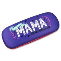 Etui na okulary Mama La Viva (5901854946290)