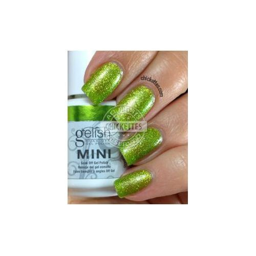 Gelish The Great Googly Moogly
