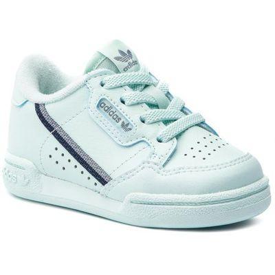 Buty dla dzieci adidas ceny, opinie, recenzje accpol.pl  zu verkaufen