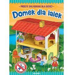 Domki dla lalek  AKSJOMAT