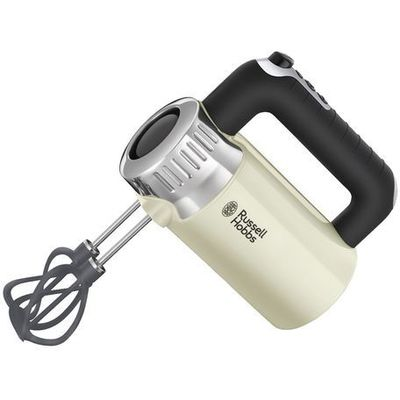 Miksery Russell Hobbs Neonet.pl