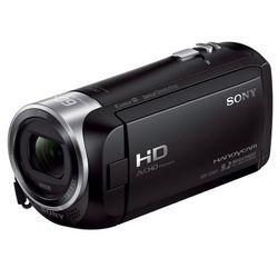 Kamery cyfrowe  Sony