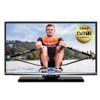 TV LED Gogen TVF 32N571