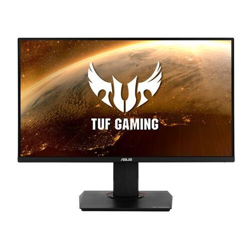 Asus Monitor gamingowy VG289Q 28cali (4718017437967)