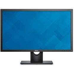 Monitory LED  Dell