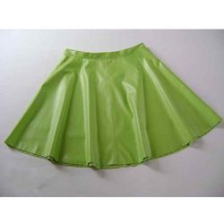 Spódnice i spódniczki  SZYCIE ARTI