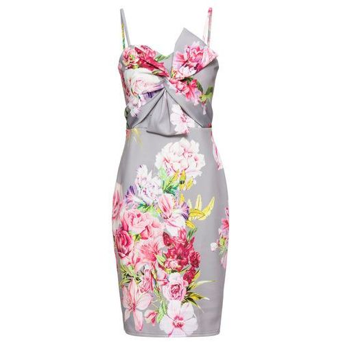 082e047e01a4 Suknie i sukienki (kwiaty) (str. 2 z 39) - ceny + opinie - Sklep ...