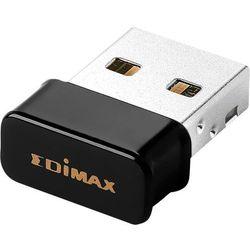 Karty sieciowe  EDIMAX Chillblast Extra
