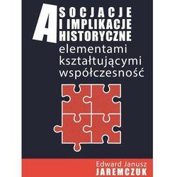 Socjologia  FNCE InBook.pl