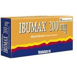 Tabletki przeciwbólowe  Vitabalans i-Apteka.pl
