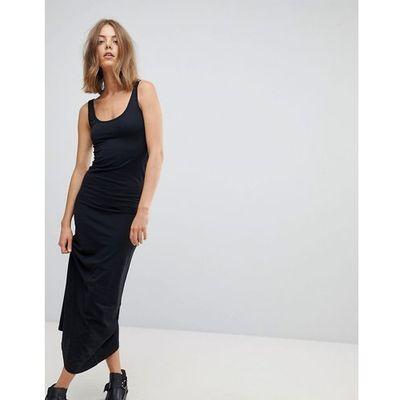2c964f8b99 Suknie i sukienki Vero Moda ASOS