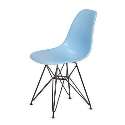 Krzesła KING HOME Maisonmodern