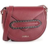 Torebka FURLA - Luce 1040677 B BYE7 O91 Ribes g