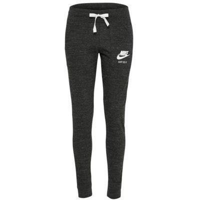 Spodnie damskie Nike About You