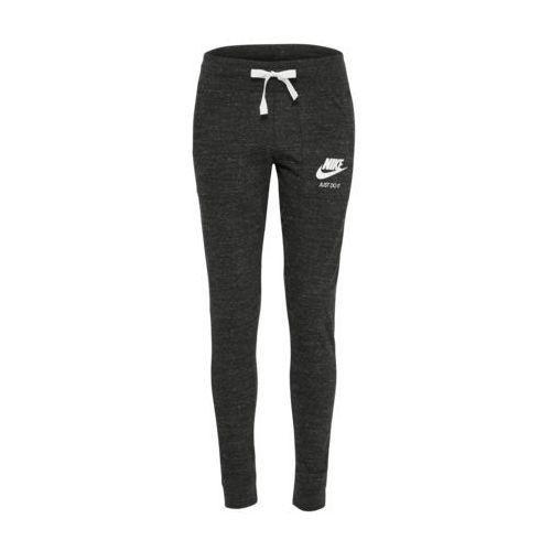 Nike Sportswear Spodnie 'Vintage Pants' czarny, kolor czarny