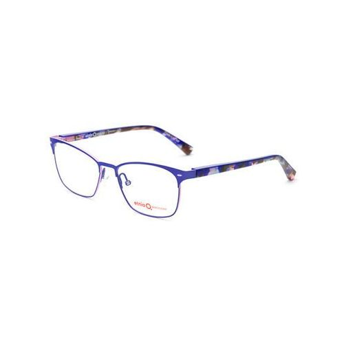 Okulary korekcyjne granada blpk Etnia barcelona