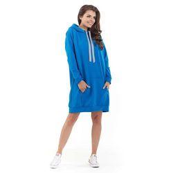 Bluzy damskie Awama MOLLY