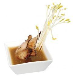 Misy i miski  Hendi M&M Gastro