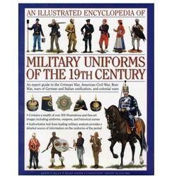 Książki militarne  LORENZ BOOKS Libristo.pl