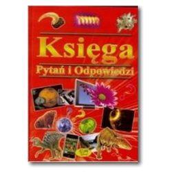 Encyklopedie i słowniki  Praca zbiorowa MegaKsiazki.pl