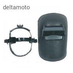 Ochrona oczu  Soldatech deltamoto