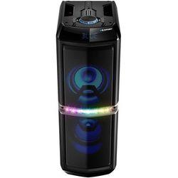 Sprzęt karaoke  Blaupunkt