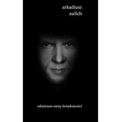 E-booki Arkadiusz Aulich