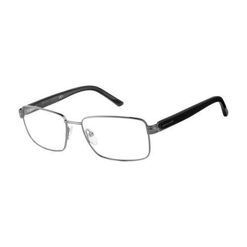 Okulary korekcyjne p.c. 6833 v81 Pierre cardin