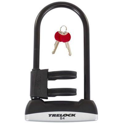 Zabezpieczenia do roweru Trelock Bikester