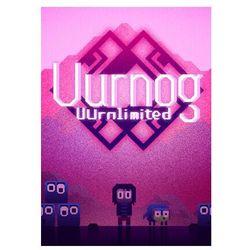 Uurnog Uurnlimited (PC)