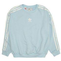 Bluzy dla dzieci  ADIDAS ORIGINALS About You
