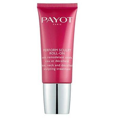 Pozostałe kosmetyki do twarzy Payot