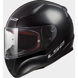 Kaski motocyklowe  LS2 StrefaMotocykli.com