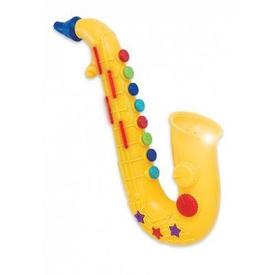 Instrumenty WinFun