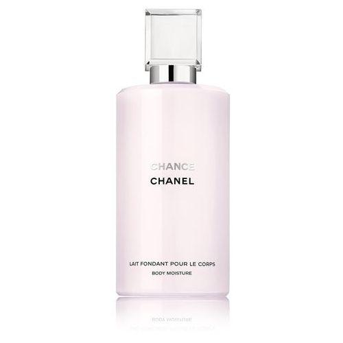 Chanel chance mleczko do ciała 200.0 ml