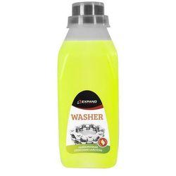 Środek do czyszczenia łańcucha Expand Washer 1 L
