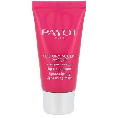 Maseczki do twarzy Payot