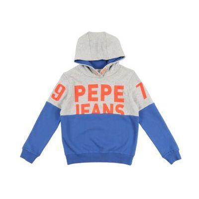Bluzy dla dzieci Pepe Jeans About You