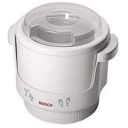 Akcesoria do krojenia, mielenia i ważenia  Bosch ELECTRO.pl