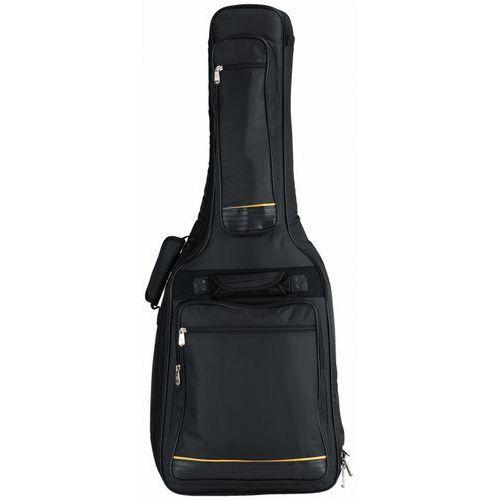 premium line - pokrowiec na gitarę klasyczną gig bag marki Rockbag