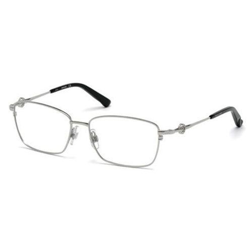 Swarovski Okulary korekcyjne sk 5176 017