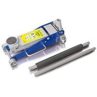 Erba podnośnik hydrauliczny 2,5 t (er-03039) (9003324031898)