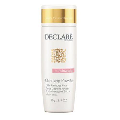 Declare Declaré soft cleansing gentle cleansing powder delikatny puder oczyszczający (511) - Promocyjna cena