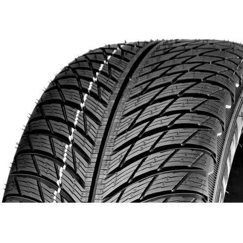 Opony Zimowe Michelin Pilot Alpin Pa4 Opinie